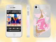 Labels: graphic design, illustrator, iphone 5G, photoshop