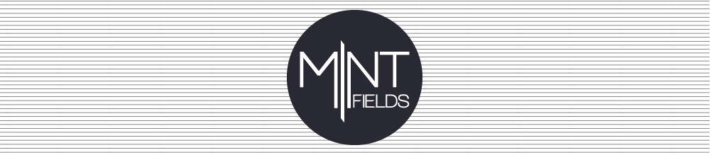 Mintfields