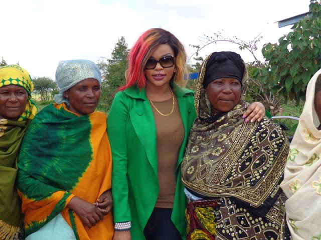 Picha Za Wasanii Wa Bongo http://victormachota.blogspot.com/2013/01