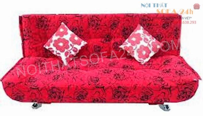 Sofa bed, Sofa giường 034