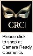 Shop Like A Pro