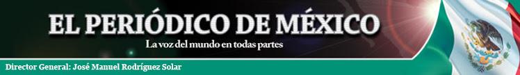 Noticia del Mundo desde México