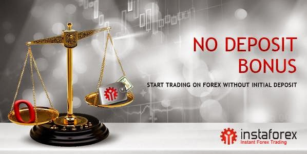Forex gratis tanpa deposit 2014