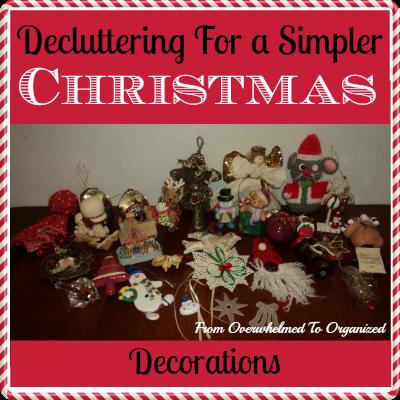 http://fromoverwhelmedtoorganized.blogspot.ca/2013/12/decluttering-for-simpler-christmas.html
