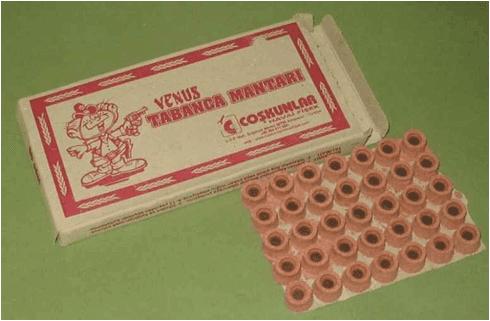 nostaljik çocuk oyunları