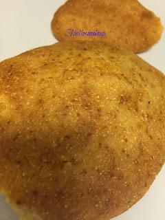 cornbread_recipe