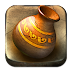 Download Let's Create Pottery v1.57 APK Full Free