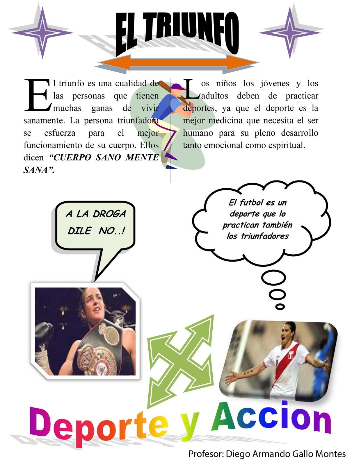 Manual De Practicas Word 2010