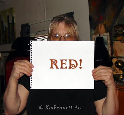 RED letters 03