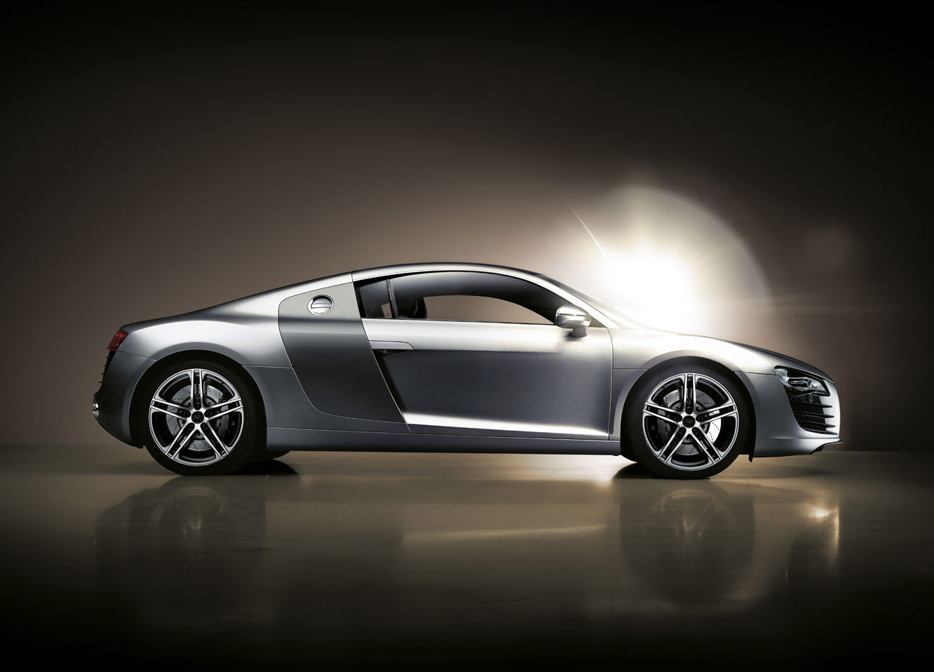audi r8 wallpaper 3 world of cars. Black Bedroom Furniture Sets. Home Design Ideas