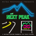 The Next Peak Vol.1
