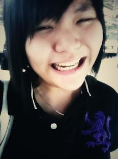 ♥ Troll Face XD ♥