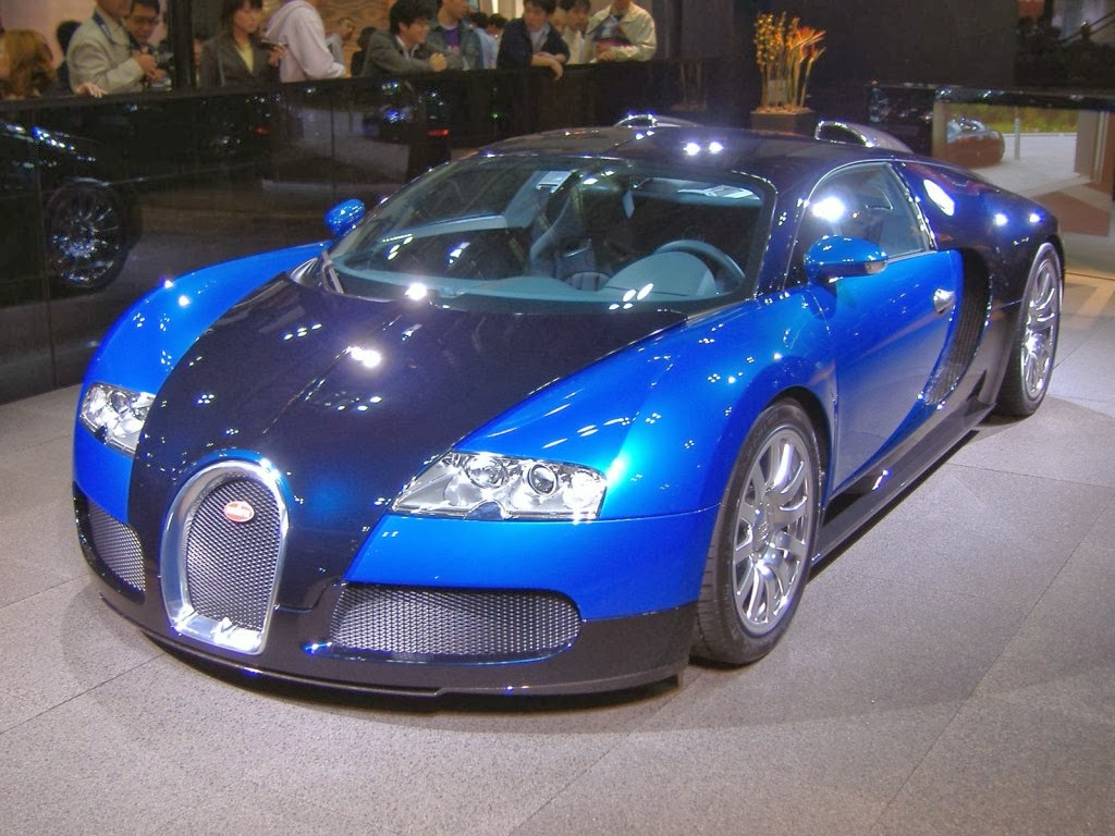 bugatti veyron 2014 prices worldwide for cars bikes laptops etc. Black Bedroom Furniture Sets. Home Design Ideas