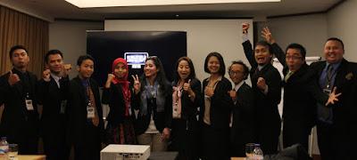 vivid argarini diplomat success challenge 2015