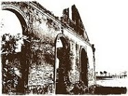 Pontos Turísticos - Antonina
