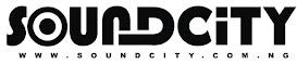 Soundcity.com.ng