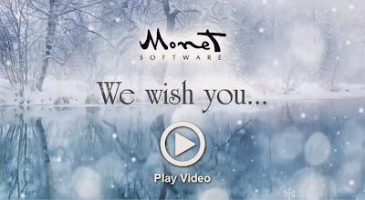 http://www.monetsoftware.com/seasons-greetings/