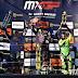 Mundial MX: Cairoli obtiene una victoria especial y Herlings domina en MX2