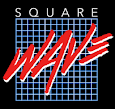 Square Wave Clothing
