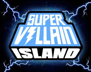 Announcing the next Poptropica Island!