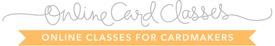http://onlinecardclasses.com