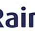 Current Vacancies at Rainoil Limited