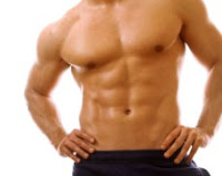 Six Tips For 6-pack Abs