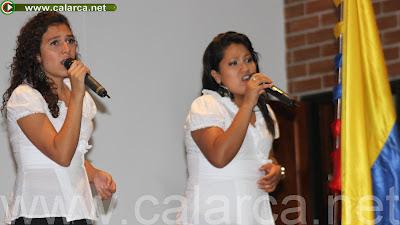 Caoba - Uniquindío - Sena
