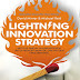 E-Book Lightning Innovation Strategy - David Minter & Michael Reid [Bahasa Indonesia]
