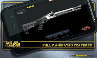Download Game Gun Club 2 + data