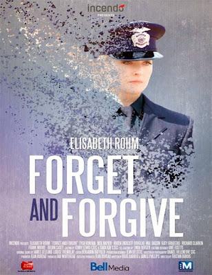 Olvido y Perdón (2014)