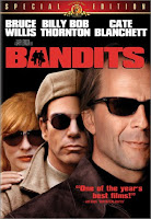 http://discover.halifaxpubliclibraries.ca/?q=title:bandits%20author:blanchett