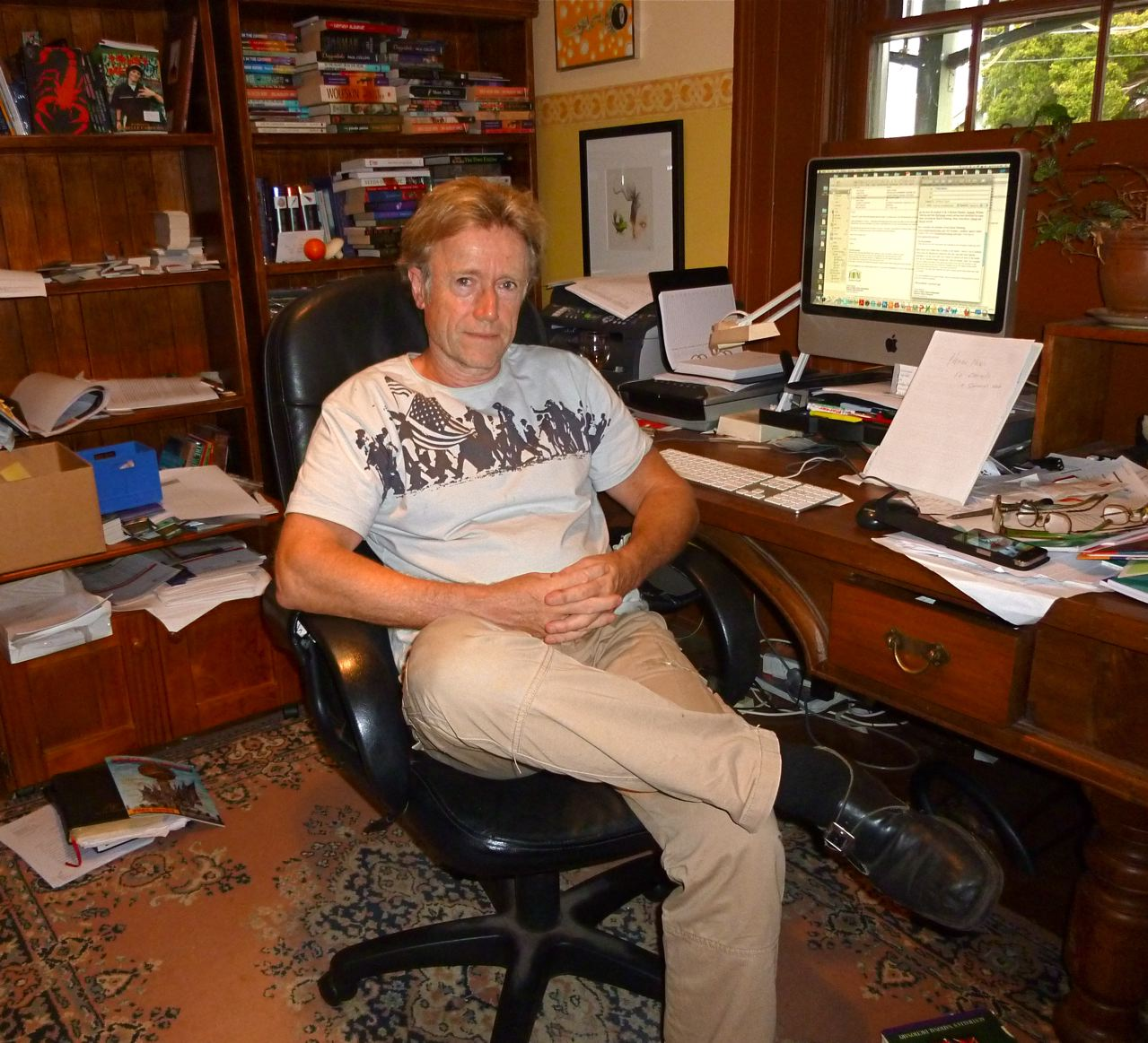 writing studio Writing studio the writing studio is an informal, comfortable, supportive place to work on your academic writing assignments, digital publications (blogs, wikis, social media), literary competition submissions, transitional (application essays), career search letters and writing for fun.