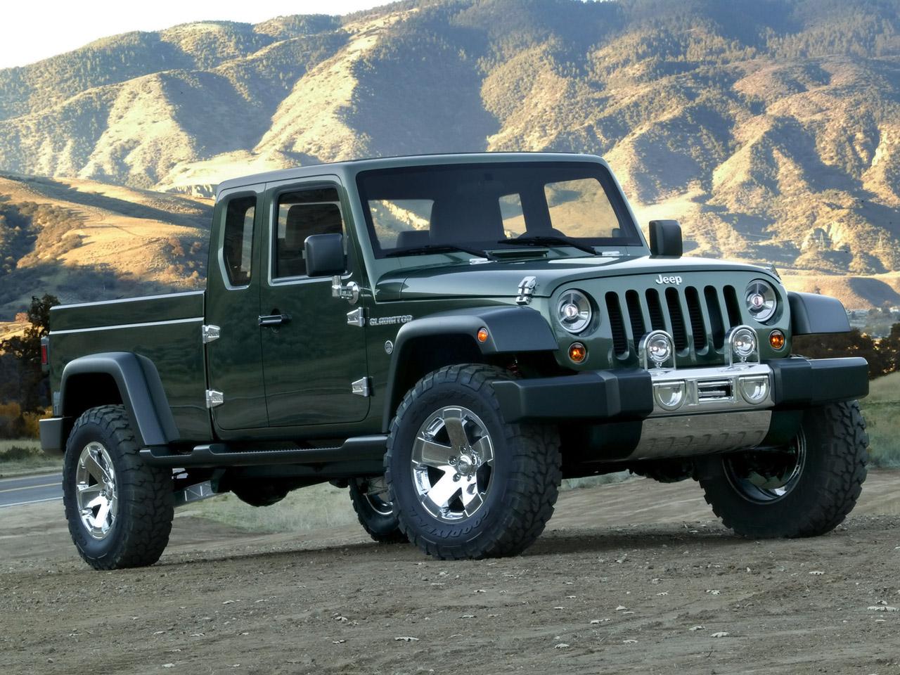 http://4.bp.blogspot.com/-9k1WG4QmDaM/TacFVBFwlwI/AAAAAAAABA8/he7MXtZxEYo/s1600/jeep-gladiator-concept.jpg
