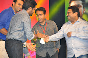 Rakshasudu audio release photos-thumbnail-7