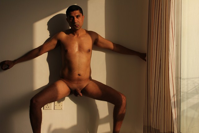 porn Indian gay stars male