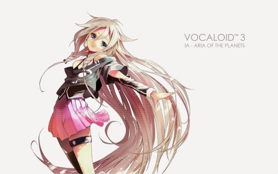 http://vocaloid.wikia.com/wiki/IA