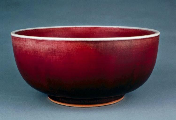 "<img src=""Kangxi Bowl.jpg"" alt=""Kangxi Copper red Bowl"">"