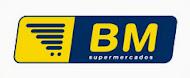 Supermecados BM