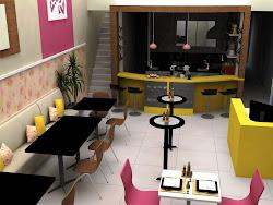 Café Shekna