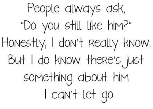 Why Do I Still Love You Quotes Tumblr : blogspot.com ?: April 2012