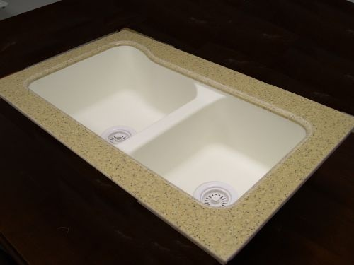 Corian Kitchen Sinks Kitchen Ideas