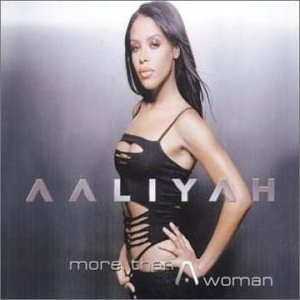 Aaliyah More Than A Woman Mp3 Download