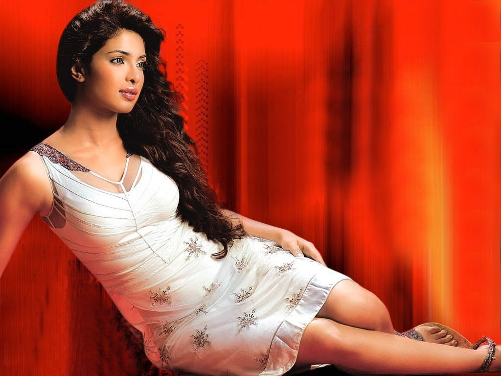 Priyanka chopra hot and sexy videos