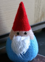 http://www.ravelry.com/patterns/library/gnome-2