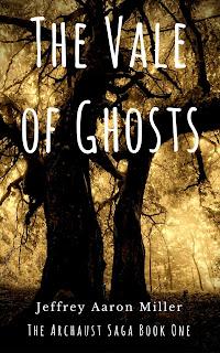 http://www.jeffreyaaronmiller.com/p/the-vale-of-ghosts.html