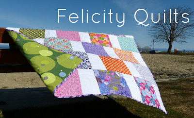 Felicity Quilts