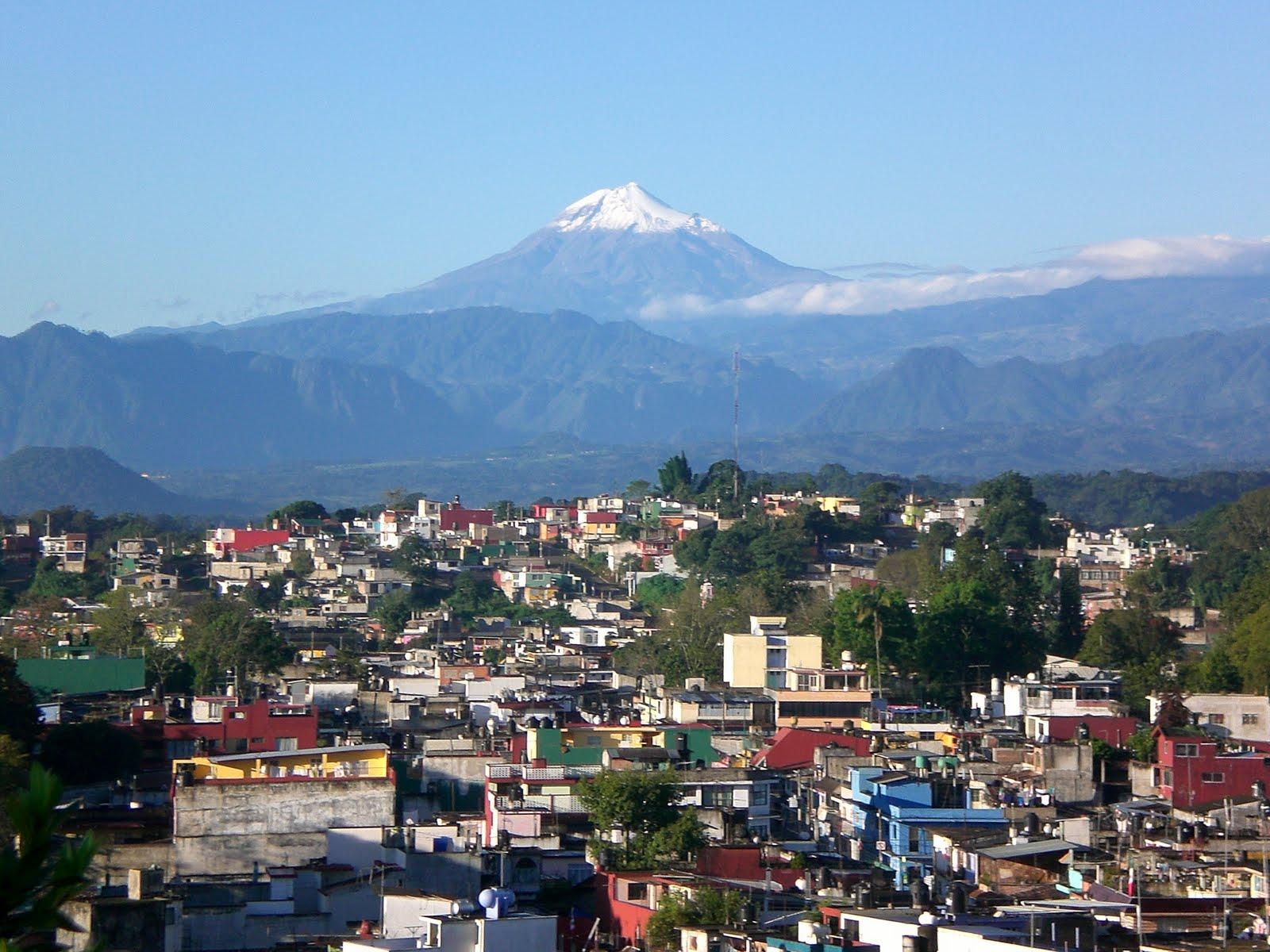 Xalapa Mexico  city pictures gallery : Fotos De Xalapa Veracruz Mexico | newhairstylesformen2014.com