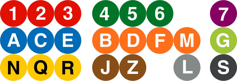 Brooklyn Nets City Nickname Jersey Design Concept Nba