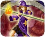 Cuộc chiến phù thủy